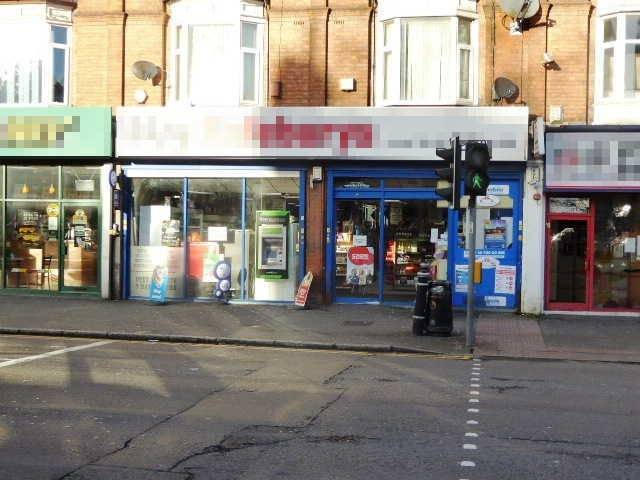 Self Service Convenience Store, Counter News, Confectionery, Tobacco, Full Free Off Licence for Sale - Image 1