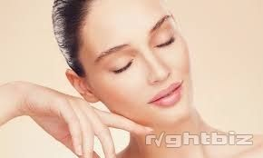 Beauty Clinic & Training Business for Sale with Substantial Real Estate and Growth Option - Image 1
