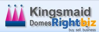Trusted Domestic Cleaning Service - Image 1