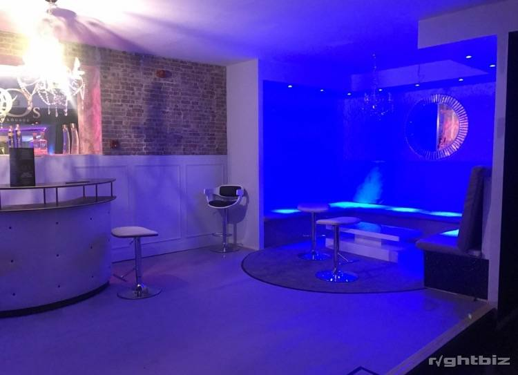 Night club for sale Hampshire gosport - Image 1