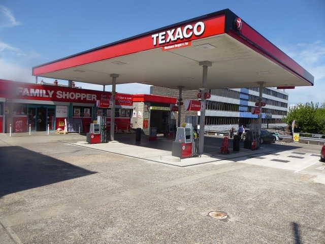 Recently Newly Fitted Detached Self Service Convenience Store, Counter New, Confectionery, Tobacco, Full Free Off Licence Plus Petrol Filling Station  - Image 1