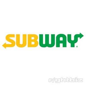 Established Subway Store in a Busy Kent Town For Sale - Image 1