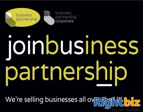Business Broker Opportunity - Chester, Wirral and North Wales - Image 1