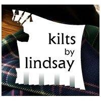 Traditional Kilt Making Business - Image 1