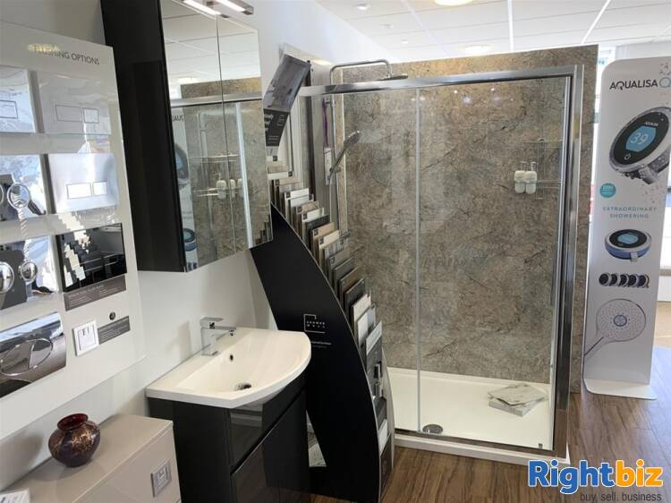 Interiors Design Business for sale in Hampshire - Image 1