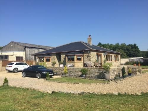 Boarding Kennels And Cattery, Land for sale in West Yorkshire - Image 1