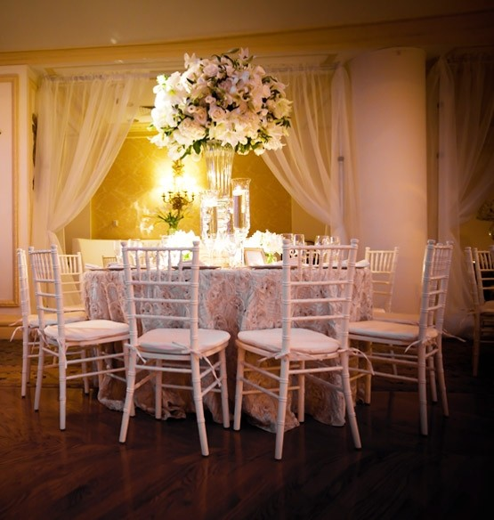 Wedding & Events Company - Image 1
