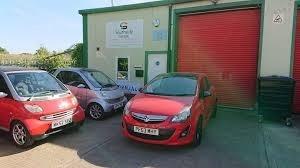 Car Repairs and servicing garage. - Image 1