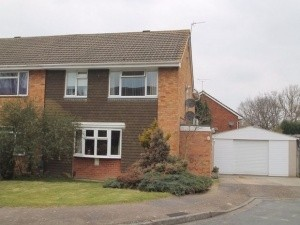 OFFERS INVITED Part Property Purchase within Asset Holding Company - Image 1