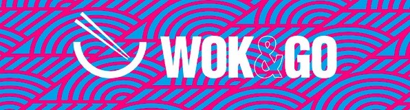 Edinburgh Based Fast Food Franchise With WOK&GO Multi-Unit Possibility - Image 1
