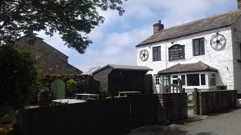 DELIGHTFUL DALES FREEHOUSE – MAGNIFICENT LOCATION - Image 1