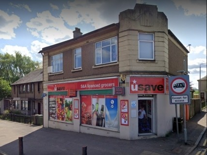 Long Established Family Run Licensed Convenience Store Price Reduced - Image 1