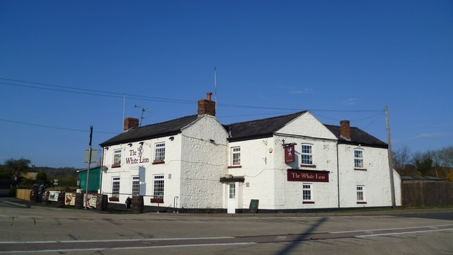Substantial Freehold Former Public House & Plots, Oswestry SY10. Alternate Use Potential STPP. - Image 1