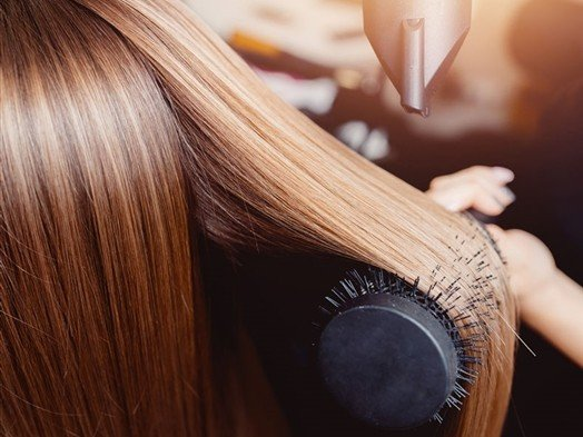 Stunning Well Established Hair Salon in Sought After Location - Image 1