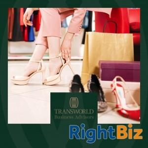 PRICE DROP: Established Faux Fur Footwear Brand - Image 1