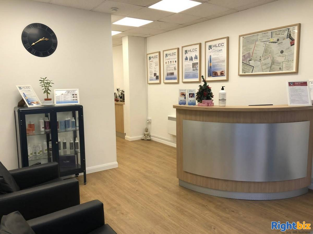 Renowned Hair Rejuvenation Company in London - Image 1