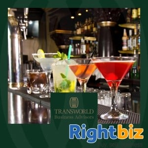 Corporate Tax Asset Within the Hospitality Sector - Image 1