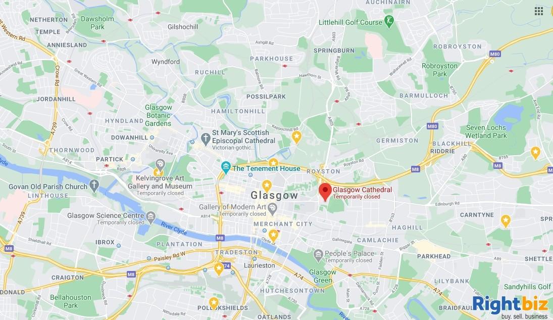 Established Dental Clinic for Sale in London - Image 1