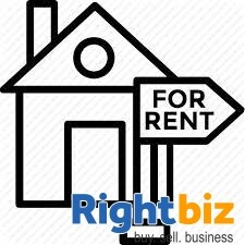 A Home Based Letting Agency in the Mansfield Area 'For Sale' - Image 1