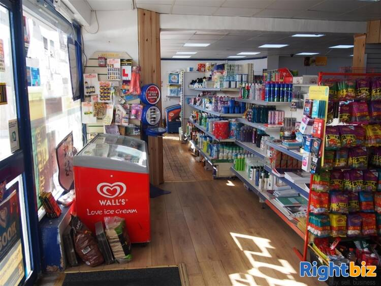 Off License & Convenience For Sale in Birmingham - Image 1