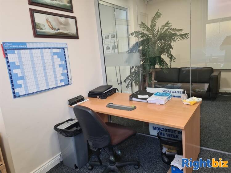 High Class Specialist Mortgage Advisors For Sale - Image 1