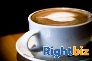 LEASEHOLD CAFE/COFFEE SHOP - Image 1