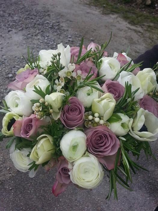 Well-Established Florist in Cornwall - Image 1