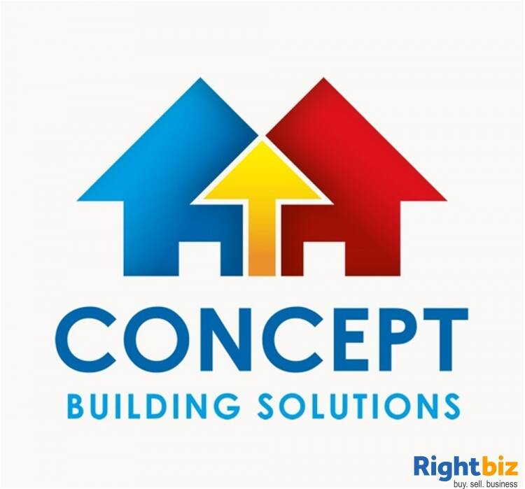 Franchise Networks Specialising in Insurance Claims Management & Building Repair Work - Image 1