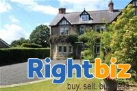 Bed and Breakfast - Northumberland - Image 1