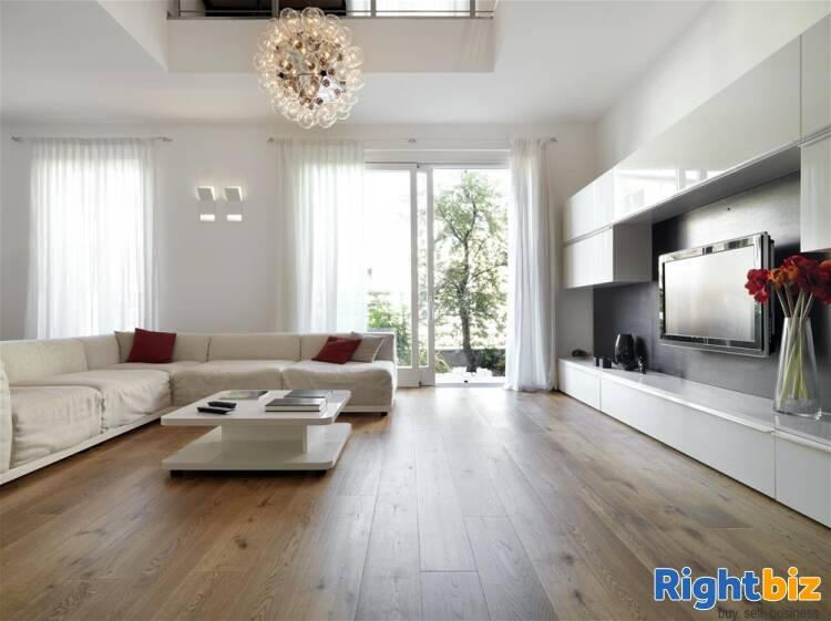 Furnishing & Int Design For Sale in Newcastle upon Tyne - Image 1
