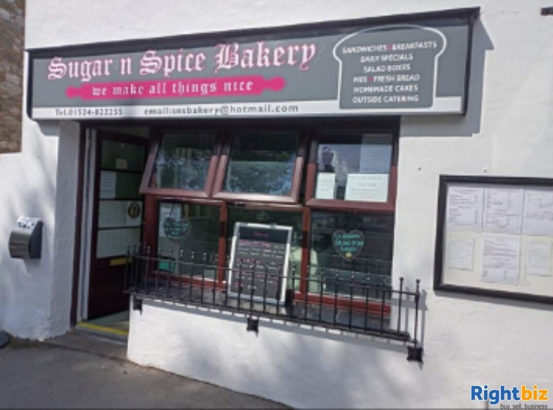 Sandwich shop for sale in Bolton-le-Sands, Lancashire - Image 1