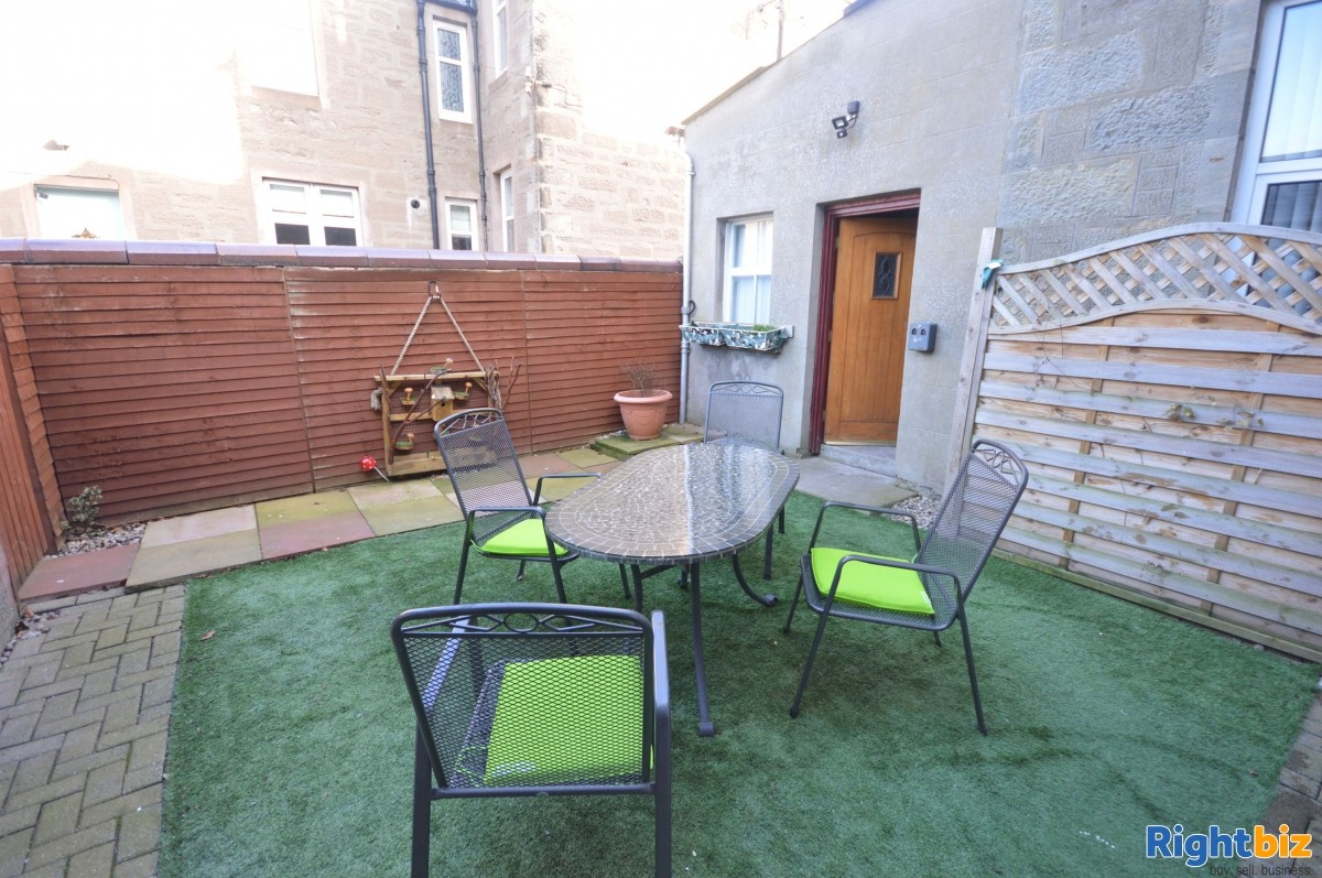 Quality Guest House, Perth (ref. 979) - Image 10