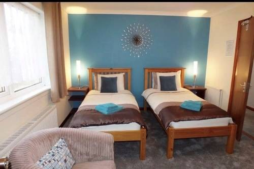 Popular Guesthouse for sale in Shetland Isles - Image 10