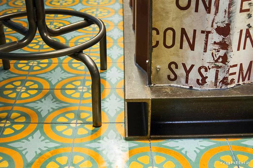 Respected Tile Business, established 2009 with new website and a huge variety of Spanish tiles - Image 10