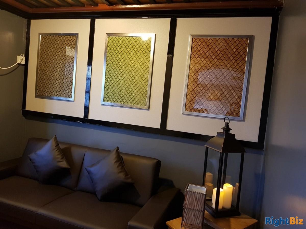 Good residential location, Thai Restaurant for sale - Image 10