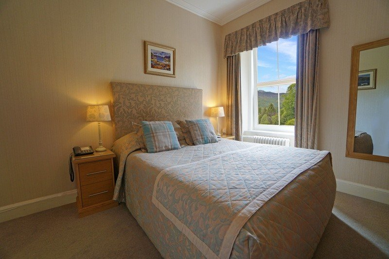 Outstanding 10-Bedroom Hotel Set in Perthshire - Image 10