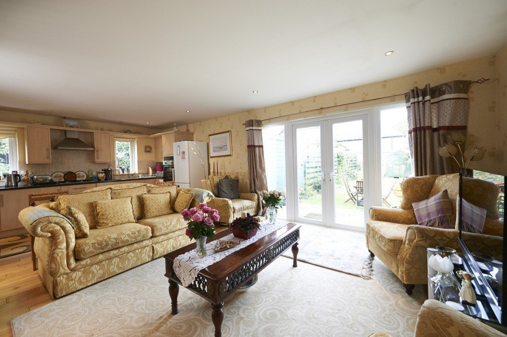 Stunning 5-Star Guest House with Separate Owner/Letting Accommodation in Inverness - Image 10