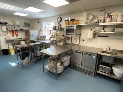 Restaurant And Bar for sale in Essex - Image 10