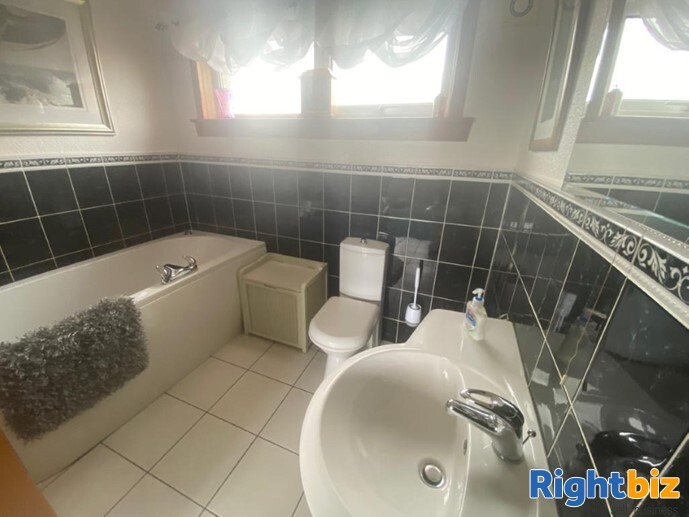 20 Year Established Cattery and Stunning Extensive Family Home - Image 10