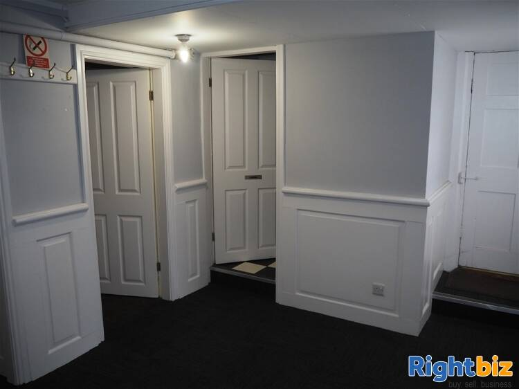 Property Development For Sale in Whitby - Image 10