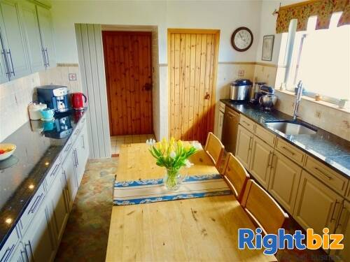 Willowbank House B & B for sale in Arbroath - Image 10