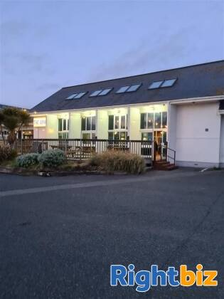 The Venue And Vonnies Sports Bar for sale in Padstow - Image 10