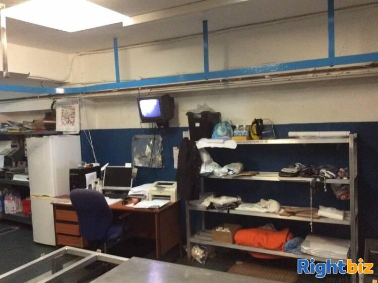 Well Established Butchers For Sale - Image 10