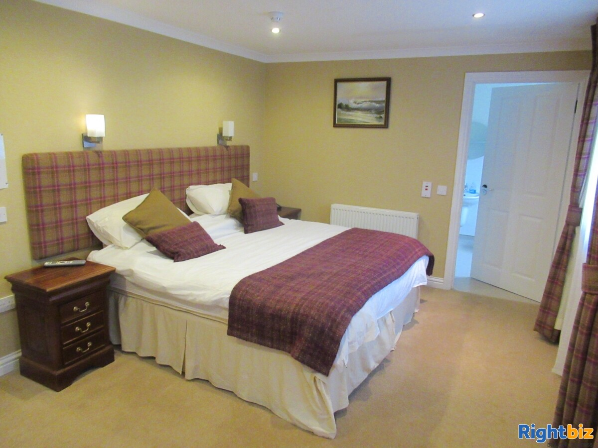 Prominent 15 Bedroom Island Hotel For Sale - Image 10