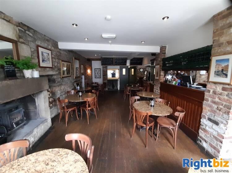Restaurants For Sale in Harrogate - Image 10