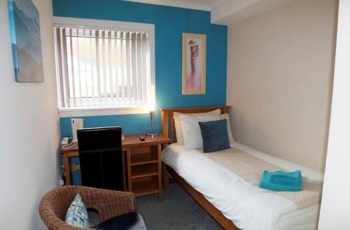 Popular Guesthouse for sale in Shetland Isles - Image 11