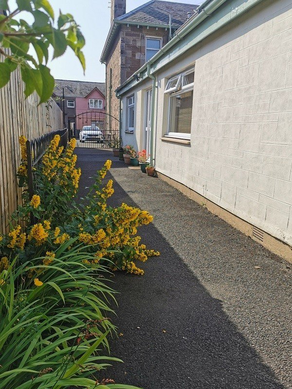 Two Adjoining Guest House Businesses, Perth (ref. 1317) - Image 11