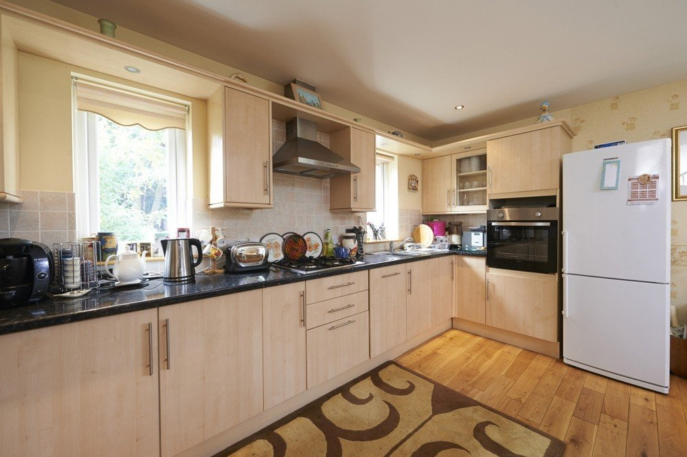 Stunning 5-Star Guest House with Separate Owner/Letting Accommodation in Inverness - Image 11