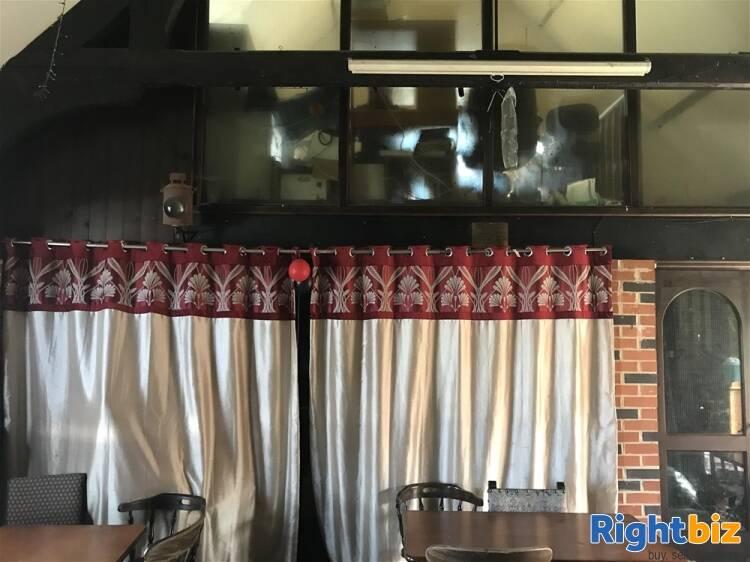 POPULAR PUBLIC HOUSE & FUNCTION VENUE WITH ROOMS IN HAMPSHIRE - Image 11