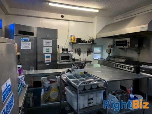 Inn for sale in Perth And Kinross - Image 11